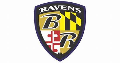 Ravens Baltimore Coat Shield Arm Vector Transparent