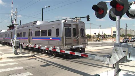 dia light rail parking rtd now offers real time bus location denver