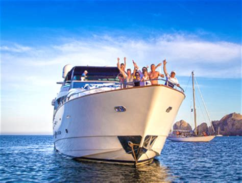 Boat Charter From Miami To Nassau by Yachts Bahamas Bahamas Yacht Rentals By Day Luxury