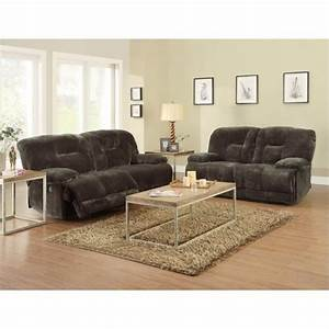 sofas with chaise sothell sofa chaise soft modular sofa With sothell sectional sofa with chaise