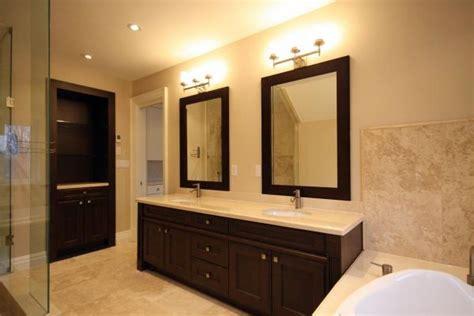 top bathroom renovation tips home construction company