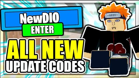 How to redeem codes in all star tower defense. Code All Star Tower Défense / ALL THE CODES FOR ALL STAR TOWER DEFENSE - YouTube / Codes build a ...