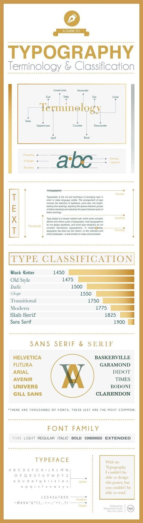302 best fonts and typography images on pinterest calligraphy fonts and graphics