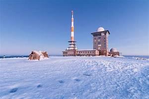Gartenfest Im Winter : der winter im harz eine wanderung zum brocken ~ Articles-book.com Haus und Dekorationen