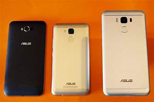 Asus Zenfone 3 Max 5 5-inch Review