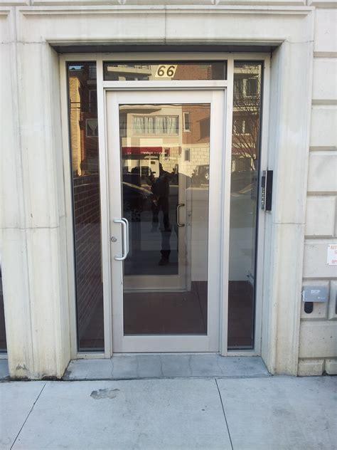 Commercial Exterior Doors  Peytonmeyert. Patio Door Thermal Insulated Drapes. Basco Shower Doors. Entry Doors At Lowes. Glass Interior Door. D&d Garage Door Company. 16 Garage Door Strut. Insulated Cat Door. Garage Door Slide Lock