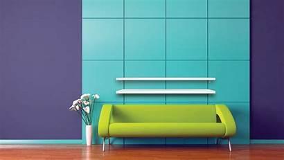 Shelves Wallpapers Shelf Desktop Background Sofa Pc