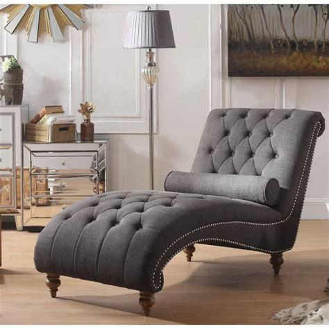 yarmouth chaise lounge reviews joss main farmhouse
