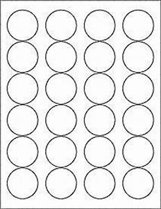 amazoncom 6 sheets 144 1 2 3quot blank crystal clear With clear round printable stickers