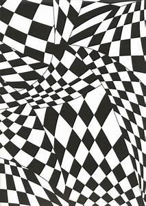 Tischläufer Schwarz Weiß : gothic und schwarz wei bilder seite 3 allmystery ~ Frokenaadalensverden.com Haus und Dekorationen