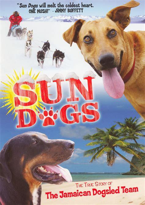 sun dogs  andrea stewart cast  crew allmovie