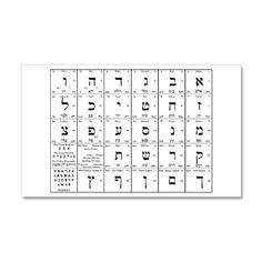 letter  images letter  letter  crafts