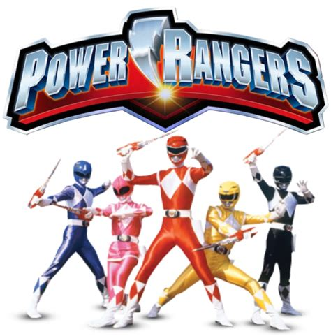 posts tagged quot power rangers quot the licensing book
