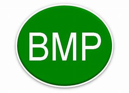 Bmp Test Industries Practices Ifas Management Manual