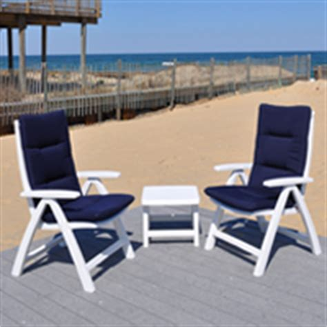 resin patio furniture outdoor resin chairs tables