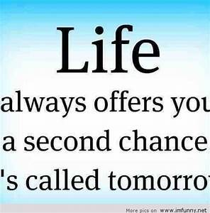 CHANGE QUOTES FUNNY image quotes at hippoquotes com