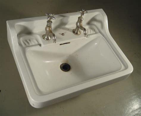 robinet pour bidet ancien robinet pour bidet ancien amazing robinet bidet beau