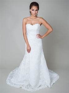 heidi elnora riley grace brides for a cause With heidi elnora wedding dress