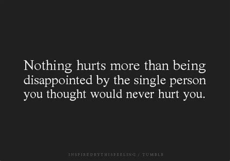 Quotes About Being Hurt Quotesgram. Motivational Quotes Crossfit. Work Play Quotes. Best Friend Quotes Cs Lewis. Movie Quotes Xanga. Friendship Quotes Betrayal. Success Quotes Images Free Download. Trust Quotes On God. Work Holiday Quotes