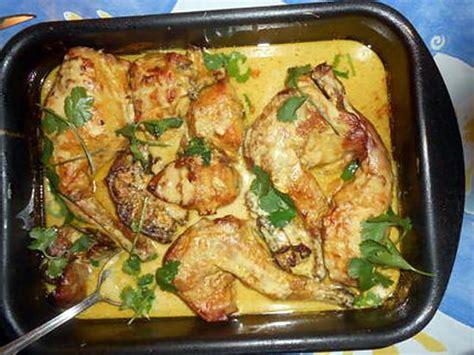 cuisiner le lapin au vin blanc recette de lapin a la moutarde par jeanmerode