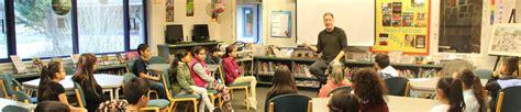 education outreach edmonds center arts