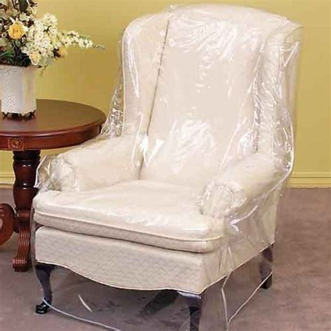 Recliner Armchair Covers by Laminet Cover Furniture Protector Armchair Cover Armchair