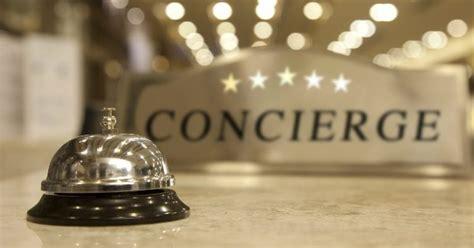 credit cards  premium concierge services  august