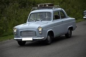 Fliegen Vom Auto Entfernen : wer hat das magische auto aus dem harry potter film gestohlen harry auf ~ Watch28wear.com Haus und Dekorationen