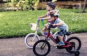 Kids Bikes - Trek Bicycle Store Cincinnati ...