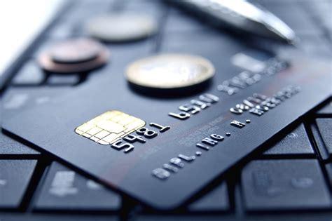 le plafond du paiement sans contact va passer de 20 224 30 euros
