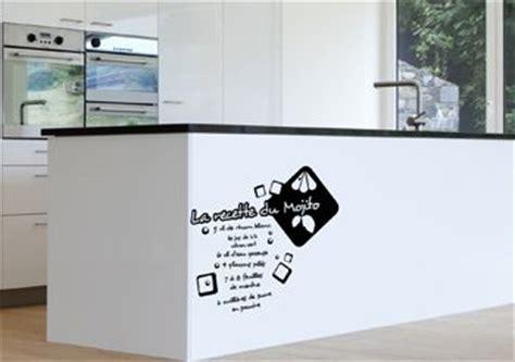 customiser sa cuisine customiser sa cuisine avec des stickers décoratifsstickers