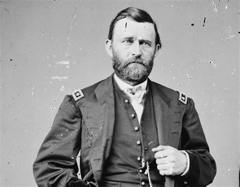 5 Civil War Veterans Were Later Elected President Of The. Mechanics Training Courses Pay Day Loans Now. Good Colleges In Maryland Cloud Virus Scanner. Best Moving Company Los Angeles. Gmc Sierra Vs Chevrolet Silverado. Insurance Broker Firms Amazon Hosting Pricing. Hilton Credit Card Bonus Visa Signature Chase. Business Travel Website Uk Software Companies. Anderson Court Reporting Video Hosting Company