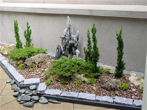 small japanese garden design ideas home trendy