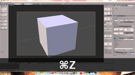 logiciel dessin cuisine 3d gratuit découvrons blender logiciel 3d gratuit