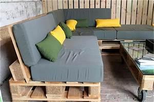 Tuto Salon De Jardin En Palette : tuto salon de jardin en palette offres sp ciales michael ~ Dallasstarsshop.com Idées de Décoration