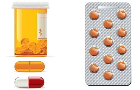 Birth Pills by Low Estrogen Birth Pills Or Bad