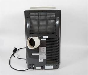Idylis Portable Air Conditioner With Heater