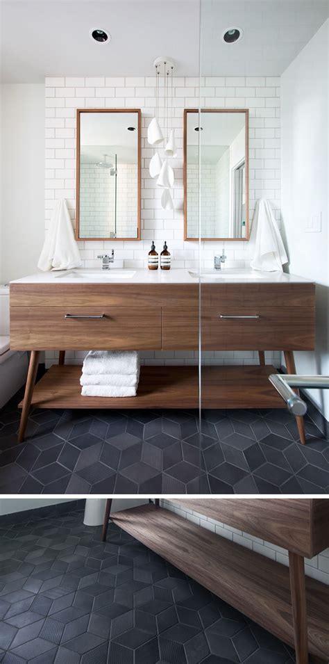 examples  tile flooring  geometric patterns