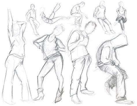 im   art       drawings im open