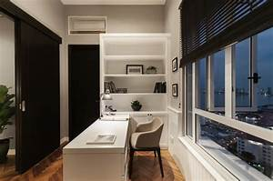 urban interior design andaman quayside penang vault With interior design for my home 2