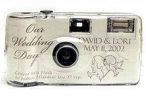 disposable cameras for your wedding pros and cons my With best video camera for weddings