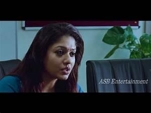 Tamil Dubbed Avi 3Gp Mp4 MoviesOnline Movie Maker For