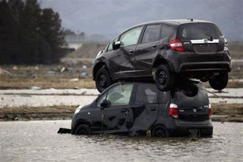 Car Fails (25 Pics