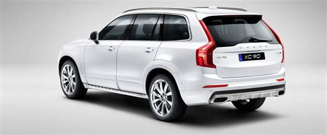 my volvo website all new volvo xc90 gallery download images video