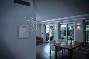 Alarmanlage Haus Nachrüsten : smart home nachr sten 5 tipps f r das clevere zuhause ~ A.2002-acura-tl-radio.info Haus und Dekorationen