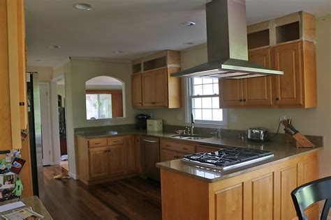 kitchen cabinets to ceiling or not raising kitchen cabinets to the ceiling kitchen cabinet 9175