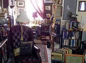 Building A Thrifted Library Goodwill Southern Piedmont
