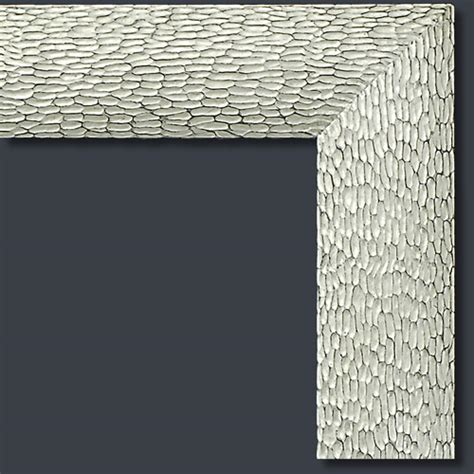 cornici bianche per quadri cornici per quadri moderne gallery of cornici classiche e