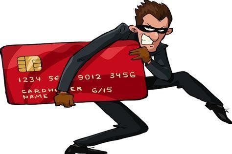 Hi, my email address have been spammed none stop the pass week or so with newsletters subscriptions from all. Credit card fraud skyrocketing   Lexington County Chronicle