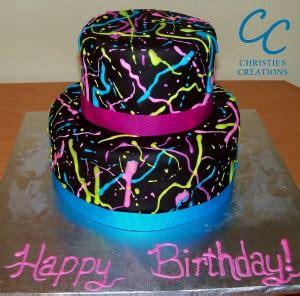 loblaws cakes
